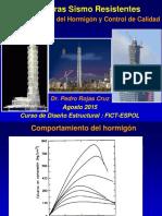 sismoresistencia