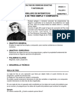 Taller 6 grado 6.pdf