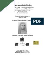 vida-desafios-e-solucoes.pdf