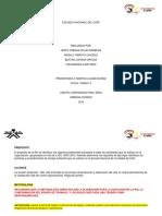 Matriz de Riesgos - Guia_0 (1)