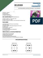 SMS05C Datasheet (PDF)
