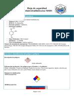 24-dinitrofenilhidrazina