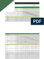 HQ NIOSH  NCSB 0 GST.pdf