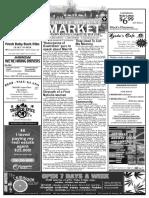 Merritt Morning Market 3187 - August 22