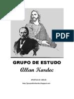 Apostila 03 - Jesus (Grupo de Estudo Allan Kardec).pdf