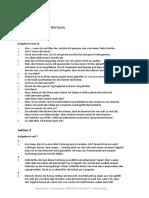 Menschen A2 Intensivtrainer_Transkriptionen.pdf
