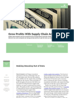 HB_Grow Profits With Supply Chain Analytics_final.pdf