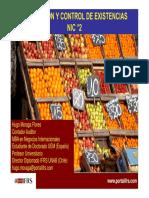 modulo-inventarios-nic-2-p1.pdf