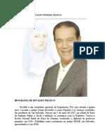 Apostila Divaldo Pereira Franco (Grupo de Estudo Allan Kardec).pdf