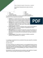 Cuestionario-2.1.docx