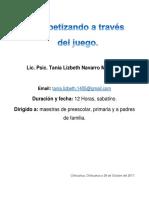 Codigo Civil Para Df