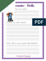 Duda.pdf