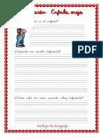 Enfado.pdf