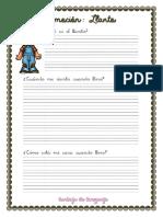 Llanto.pdf