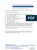 QuickStartA4.pdf