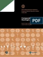 1er_concurso_3_compendio_de_geologia_general.docx