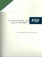 Caio Fernando Abreu - A maldição do vale negro.pdf