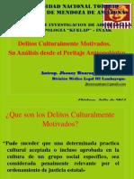 Universidad Nacional Toribio Rodriguez de Mendoza de Amazonas