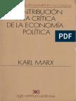 MarxContribucion_1859- siglo XXI.pdf