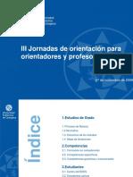 implantacion_estudios_Grado_UPCT.ppt
