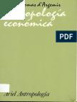 Comas Antrop econ completo.pdf