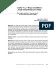 Dialnet-ElNegroYLaRazaCosmicaDeJoseVasconcelos1925-5503120.pdf