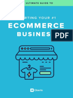 The_Ultimate_Guide_To_Starting_Your_First_Ecommerce_Business.pdf