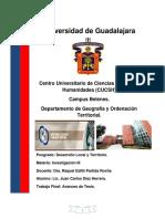 Trabajo Final Tesis (Juan Carlos Díaz Herrera)