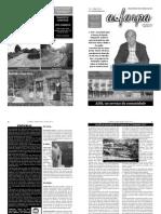 A Farpa 4 Out 2010_pdf