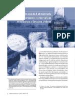 Avendano_Schwen_Lugo.pdf
