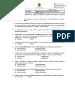 equipos de alto rendimiento examen UNIDAD II.docx