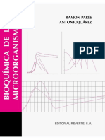 Bioquimica de los Microorganismos Cap 4-9.pdf