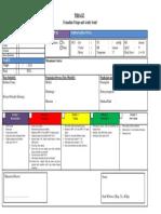 Form TRIASE Canada Triage Scale.docx