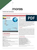 UNIONDECOMORAS_FICHA PAIS.pdf