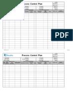 Process_Control_Plan_SCM100113.xls
