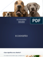 ECODISEÑO DIAPOSITIVAS