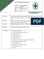 Ep7.1.1.5 Sop Menilai Kepuasan Pelanggan