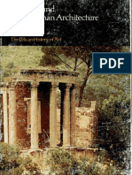 Etruscan and Early Roman Architecture - A Boëthius.pdf
