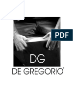 DG_cajon_manual.pdf