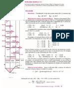 Ejercicios Resueltos de Analisis y Diseño de Vigas Para Flexión