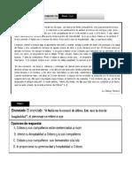 SIMULACRO DE PAES 2.docx