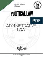 Political Law Reviewer [Part 2[.pdf