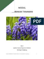 Contoh-Modul-SMK.pdf