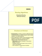 17-SS2005-b-routing_by2