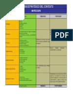 Matriz Admin Riesgos  compras (1).pdf