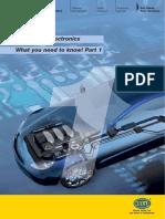 Automotive-Electronics-1.pdf