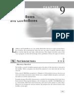 047133345X_09.pdf