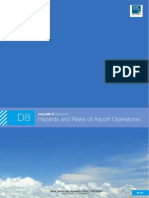 D8 Hazards Airport Ops.pdf