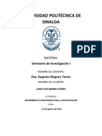 Instrumentos Construidos Para La Investigacion (1)