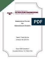 2017-2018_pete-undergraduate-administrative-policies-catalog-140.pdf